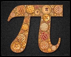 Sum Pi