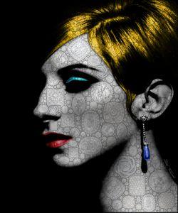Barbra Bejeweled 2