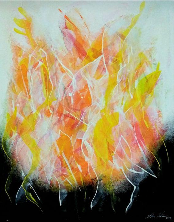 Sunkist - Edna Castillo