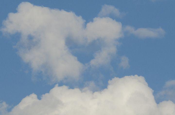 Heavenly Hearts - tammy  owens