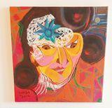 SHABA TSOUK ARTIST