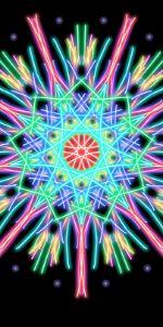the light - Artvawee