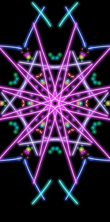 thestarlight - Artvawee