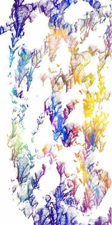 Art - Artvawee
