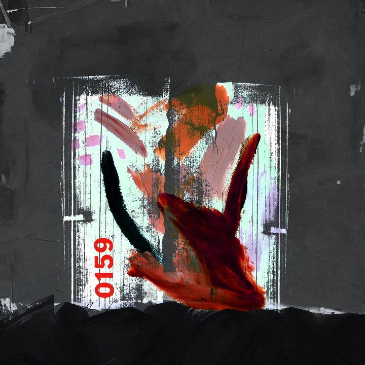 0159 - Genco Demirer