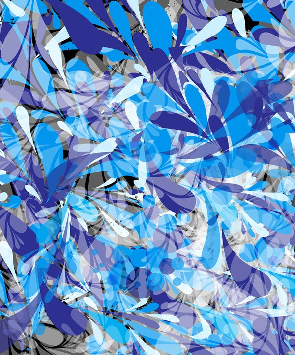 Abstract - Amir Faysal