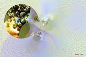 Sphere 02