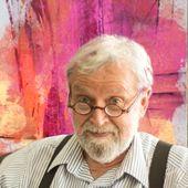 Douglas Comstock