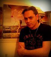Stoyanov Fine Art