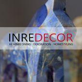 INREDECOR