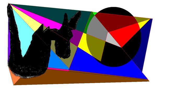 dragon getin - ncmanoj gallory