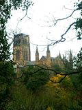Durham Cathederal