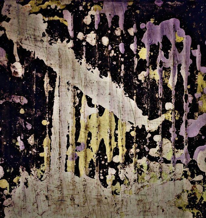 Shadoof. - Yockheer Art Gallery