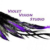 Violet Vision Studio
