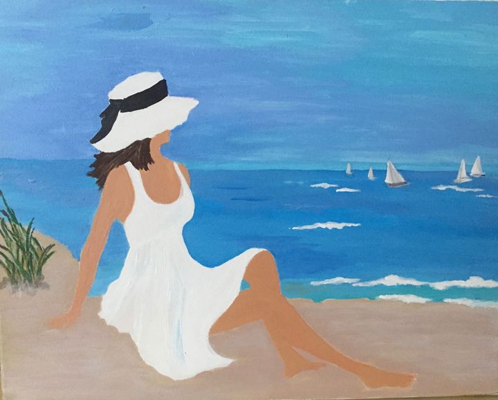 Sarasota Turtle Beach. - Sarasota Dreams