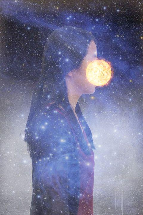 Sun - Bon 786