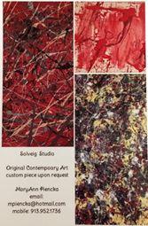 Solveig Studio