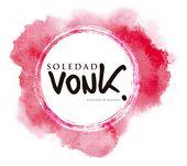 Soledad Vonk - Watercolors