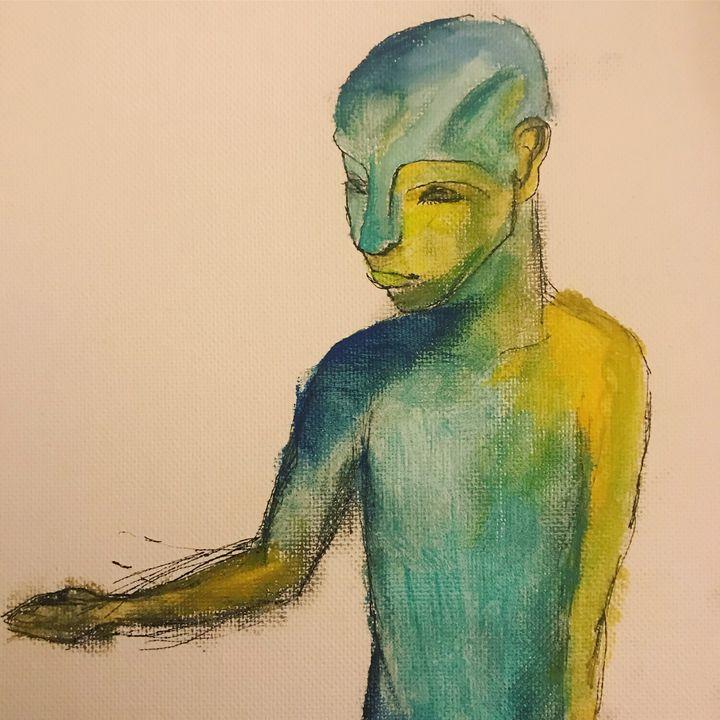 offering - oaknown