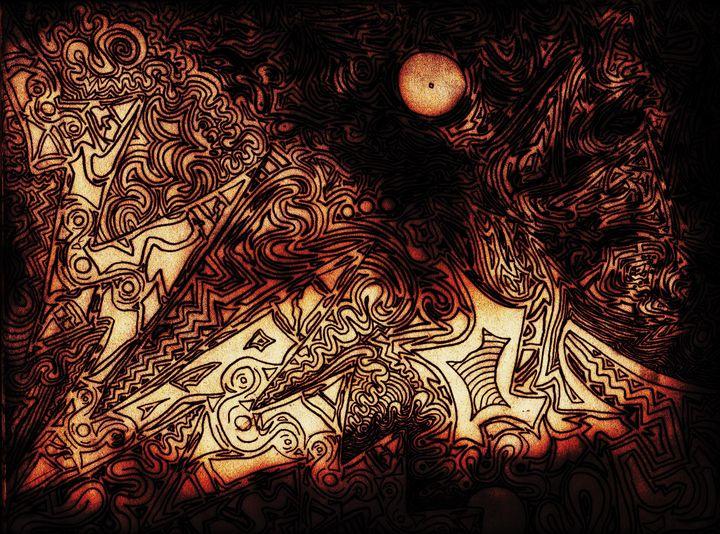 sundried - oaknown