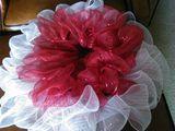 origial wreath