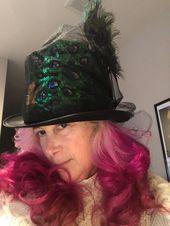 Sandra Mallut Moods and Colors