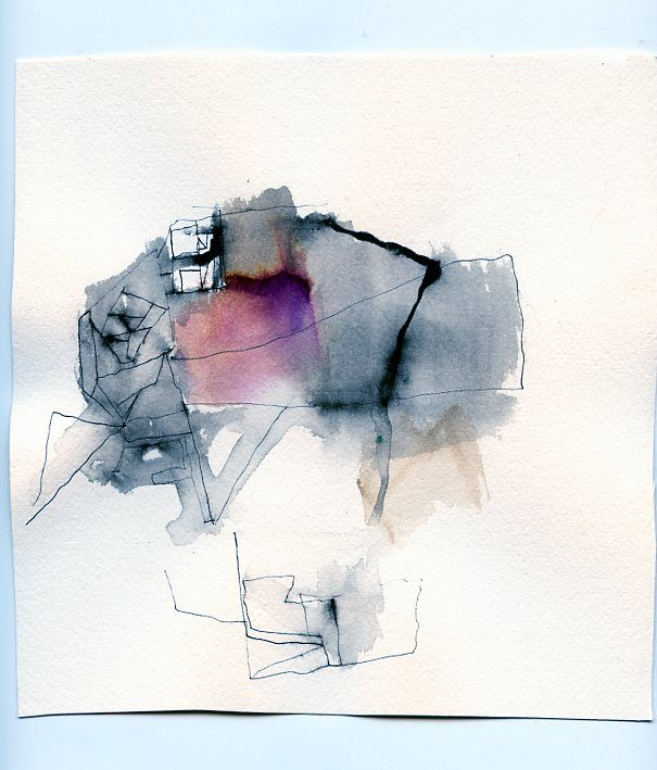 untitled - newART218