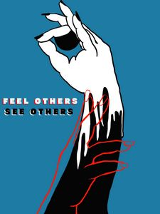 FeelOthers/SeeOthers