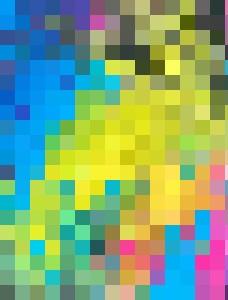 Brights - Art By J