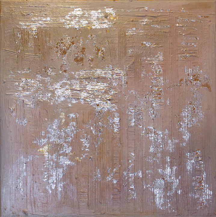 Avalanche - Mydominance art