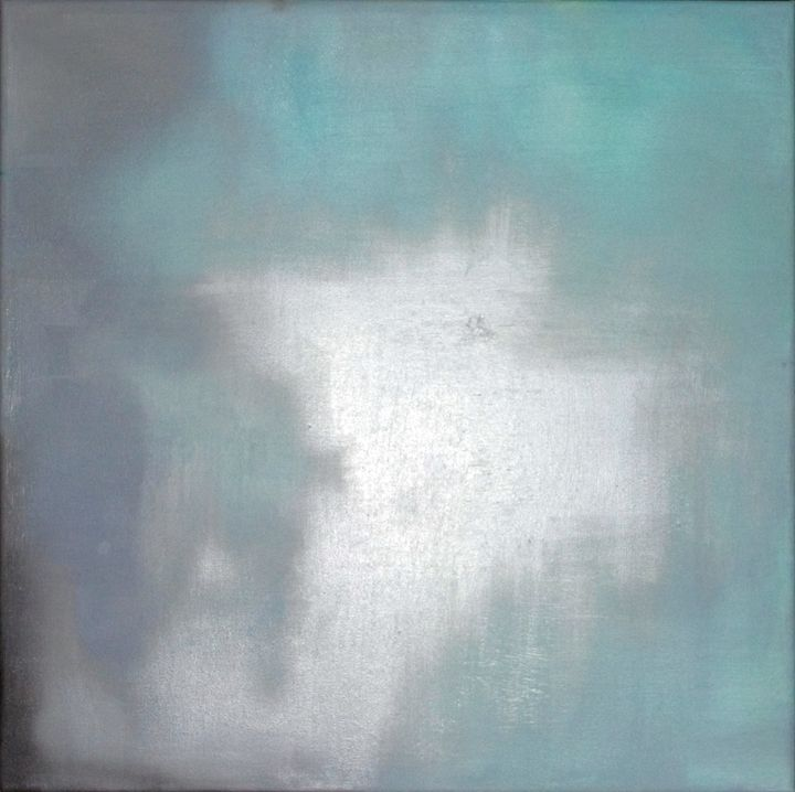 Mist - Mydominance art