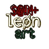 Saint Leon Art