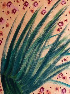 succulent - Wellabear