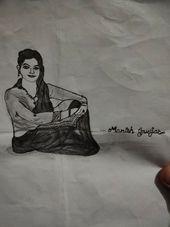 Maahii