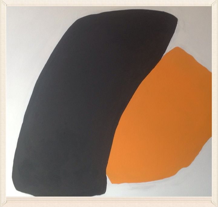 After Bernard - Amorart Gallery