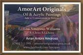 Amorart Gallery