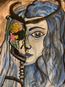 Queen of Helheim