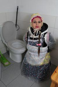 rubber maid alqarf alkalmila