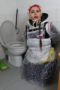 rubber maid alqarf alkamila