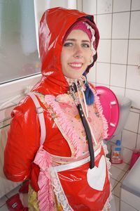 smiling toilets whore bimbozulma