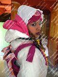 scullery maid nataly-zulma