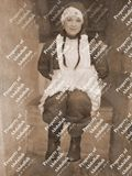 maid xadima-zulma