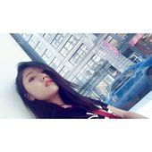 Irene Byun