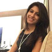 Nisha Ghela