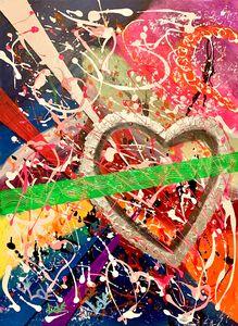 Love - James boileau