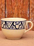 Ceramic Bowl Twilight Blue