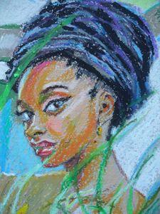 Jamaican Empress