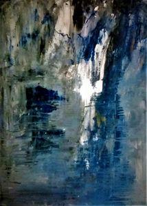 M blue II (Vertex)
