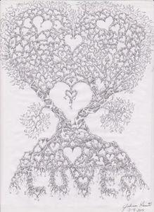 Heartree