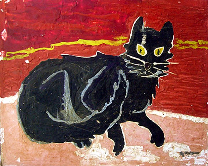 cat 1980 - Criskame